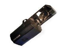 CLAY PAKY MINI SCAN HTI 150 movimento SPECCHIO DMX Light