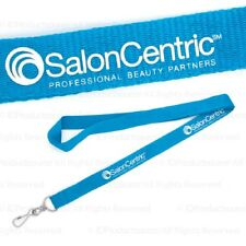 "100 Custom Printed 1"" High Quality Polyester Lanyards with Your Logo / Message"