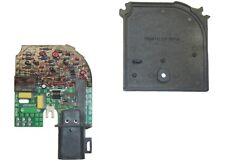 Wiper Motor Pulse Board Module ACDelco GM Original Equipment 19178233