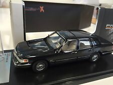 Lincoln Town Car 1996 1:43 IXO MODEL CAR LIMITED EDITION-PRD101