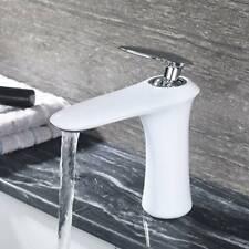 Design  Wasserhahn Waschtischarmatur Waschbecken Badarmatur Mischbatterie