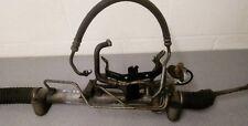 SAAB 9-3 93 Power Steering Rack Gear 93172266 1.9 TiD Diesel 2005-2010 with ESP