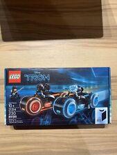 New listing Lego 21314 - Ideas Tron: Legacy