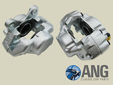 JENSEN HEALEY '72-'76 GIRLING TYPE 14 BRAKE CALIPERS x 2