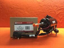 Motorcraft PF1 Electric Fuel Pump