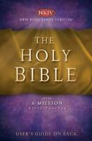 The Holy Bible by Thomas Nelson Publishing Staff (2005, Paperback)