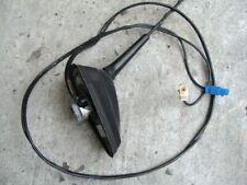 RENAULT  CLIO  MK3 ROOF AERIAL