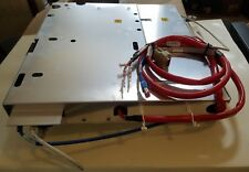 Thermo Scientific CEPS/Enclosure HV Supply Interface 80000-60933 Rev.C (2104322)