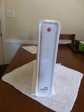 Motorola Router (SBG6782-AC)