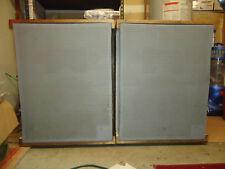JBL C50SM LE15A LE85 2405 LX5 3105
