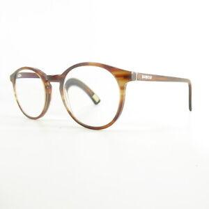 Barbour 1703M Full Rim I2860 Used Eyeglasses Frames - Eyewear
