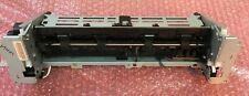 RM1-8809 Fuser Unit For HP LaserJet M401 M425 MFP Series