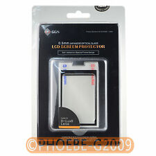 GGS IV 0.5mm Self-Adhes​ive Glass Screen Protector for Leica D-LUX6 lux 6