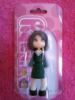 Pinky:st Street Series 4 PK012A Pop Vinyl Toy Figure Doll Cute Girl Anime Japan