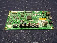 LG MAIN BOARD  EAX665049105(1.1) EBT62421329 47LN5400-UA 32LN5300-UB
