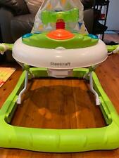 f184fc2f3 Baby Walkers (0-12 Months) for sale