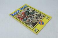 ROBIN HOOD DARDO N° 15 07/07/1962 [EQ2-017]