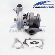 TD05 20G Turbo for BOLT-ON Subaru WRX STI GC8 / GDB 450HP EJ20 EJ25 Water Cold