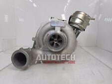 Turbolader VW,  AUDI 2.5 TDI 454135-0009 Top