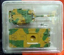 Type 90 , Moderne japonais Réservoir, 1:60, modèle déjà assemblé