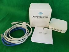 Apple Airport Express A13392