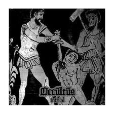 """Occultus """"Inthial"""" (NEU / NEW)"""