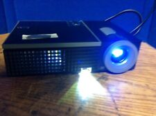 Dell LCD Projector 1409X
