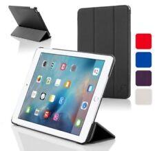 """Custodie e copritastiera pieghevoli per tablet ed eBook pelle , Dimensioni compatibili 12.9"""""""