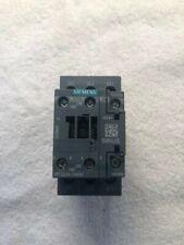 Siemens 3RT2024-1AK60