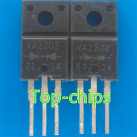 high-voltage 10 PCS BY359X-1500 TO-220-2 BY359 Damper diode fast