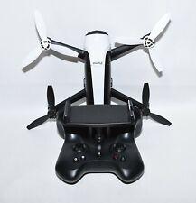 Parrot Bebop 2 Quadcopter Drone White 1080p HD Camera |WB2