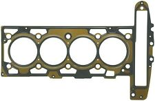 Victor 54633 Engine Cylinder Head Gasket