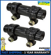 2 New HD JPN Adjusting Sleeves for Dodge Chevy Ford GMC 5 Year Warranty S-ES2012