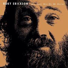 ROKY ERICKSON - ALL THAT MAY DO MY RHYME (LP)   VINYL LP NEW!