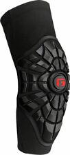 G-Form Elite Elbow Pad: Black SM