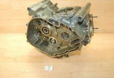 Suzuki DL 650 V-Strom WVB1 04-06 Motorgehäuse tr43