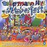 Ballermann Hits-Oktoberfest von Various   CD   Zustand gut