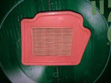 Genuino STIHL Filtro de Aire P/N 4148 141 0300