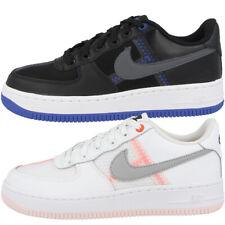 Nike Air Force 1 LV8 1 GS Schuhe Sneaker Freizeit Turnschuhe Sneakers AV0743