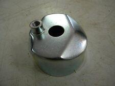 John Deere AR10074 Carburetor Bowl 50 60 70 520 530 620 630 720 730