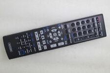 Remote Control For Pioneer VSX-921K VSX-45TX VSX-520-K AXD7662 VSX-920 Receiver