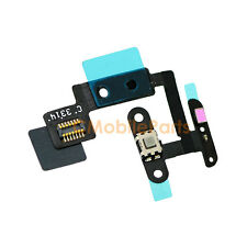 Power button On/Off Volume Control Flex Ribbon Cable for iPad Air 2 iPad 6 A1566