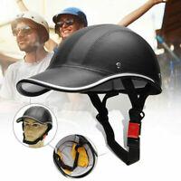 Unisex Bicycle Helmet MTB Road Cycling Mountain Bike Sports Safety Helmet USA