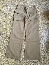 Pantalon battle IKKS, taille 12 ans (150cm)