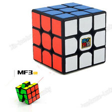 MoYu Cubing Classroom MF3RS 3x3x3 Speed Cube Puzzle Twist Game Kid Toy Xmas Gift