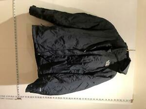 Mens Jackets - The North Face Size Uk L