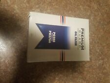 Engine Oil Filter-Standard Life Oil Filter Premium Guard PG288*