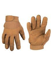 Mil-Tec Army Gloves Handschuhe Schutzhandschuhe Arbeitshandschuhe S-XXL