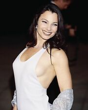 Fran Drescher 8x10 Photo. Color Picture #5683 8 x 10. Free Shipping!