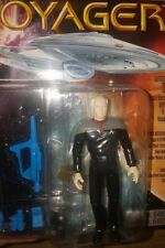 STAR TREK CUSTOM ACTION FIGURES TOS TNG VOYAGER DS9 Made to order IN BOX3